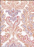 Mirabelle Wallpaper Fontaine 2702-22745 By A Street Prints For Brewster Fine Decor